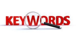 Understanding Keywords