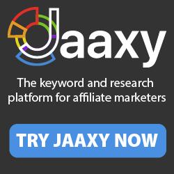 jaaxy banner sq250 1