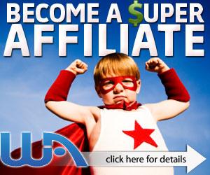 wa super affiliate 300x250