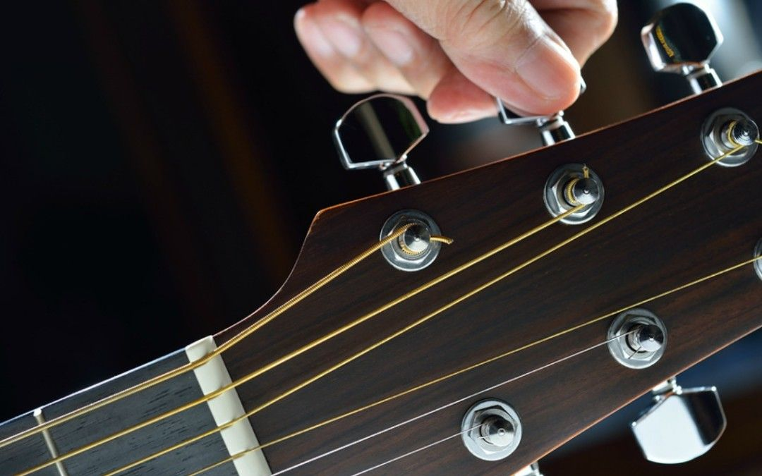 Guitar Fine Tuning 1140x780 1080x675 1