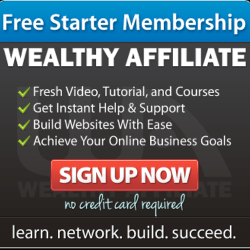 How to start an affiliate marketing business online