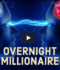 Wesley Virgin Overnight Millionaire