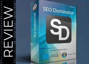 SEO Dominator Review