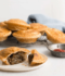 3 Pies A Week Or An Online Business