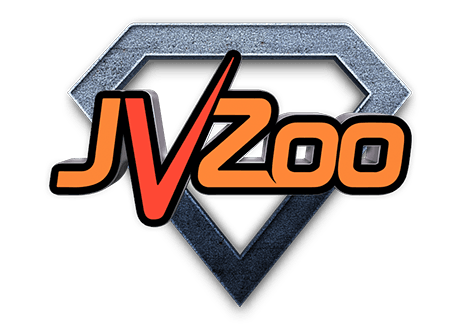 What is JVZOO.com about