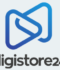 How To Use Digistore24 – How To Make Money With Digistore24