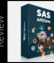 SAS Affiliate Review + SAS Affiliate Reviews
