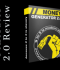 Money Generator 2.0 Review – Fact Or Fiction