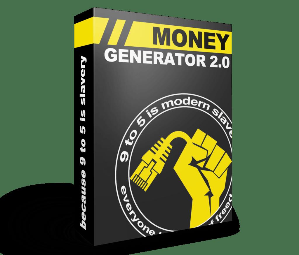Money-Generator-2.0