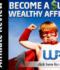 Review Wealthy Affiliate Program – 2021