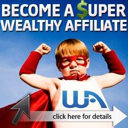 wa super affiliate 250x250