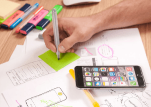 Finding Success In Affiliate Marketing