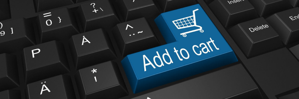Buy an affiliate marketing course